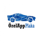App Plaka – 0541 896 31 92 Mühürlü App Plaka ve Plakalık
